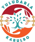 Yuludarla Karulbo